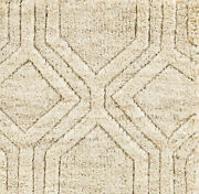 Surya Galloway Hand Knotted Area Rug 5and039 X 8and039 Glo1008-58