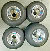 Go Kart Wheels And Tires Radio Flyer Wheels New Wheels And Used Tires American