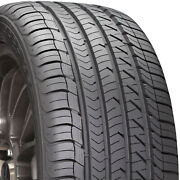 4 New Goodyear Eagle Sport A/s Rof 225/50-18 95v 38785