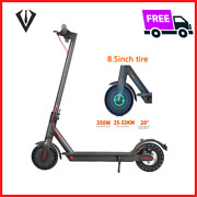 Electric Scooter Brand New 20mph Kids Adult M365 Pro Replicate Electric Scooter