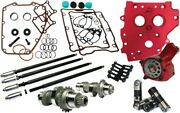 Feuling Camchest Race 630 Chain Drive Conversion Kit 7223 Harley Davidson