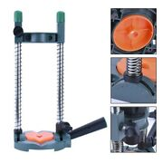 Adjustable Drilling Guide Stand Bracket Drill For Electric Drill Top Sale