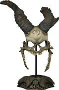 Court Of The Dead - Kier Bane Of Heaven Mask Life-size Prop Replica Sideshow