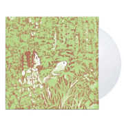 Candy Claws - Ceres And Calypso In The Deep Time Exclusive Special White Vinyl Lp