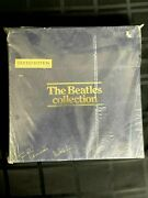 The Beatles Collection 1978 Blue Box Set Bc-13 Limited Set0883