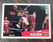 1996-97 Collectors Choice Basketball 251-400 + Insert Finish Set Up To 60 Off