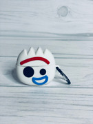Toy Story 4 Forky Airpod Pro Case Cover For Wireless Headphones