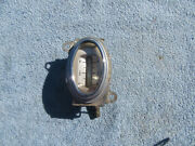 1933 1934 Ford Deluxe Gas Gauge Coupe Flathead V8