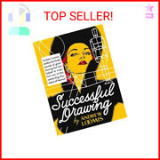 Successful Drawing - By Andrew Loomis Hardcover