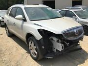Engine 3.6l Vin 7 8th Digit Opt Ly7 Fits 07-08 Acadia 2767573