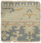 Surya Cappadocia Cpp-5020 3and0396 X 5and0396 Rug Cpp5020-3656