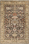 Surya Cappadocia Cpp-5029 3and0396 X 5and0396 Rug Cpp5029-3656