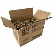 Stok Cold-brew Espresso Coffee Shots Unsweetened 264 Pack