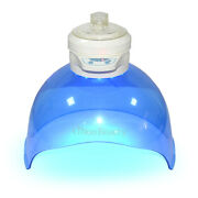 Led Photon Light Facial Oxygen Dome Machine Facial Steamer Hydrogen Water Device