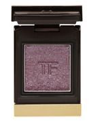 Tom Ford Private Shadow - 0.04fl Oz/1.2g - Sold Out 01 Camera Obscura - Nib
