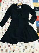 Sale Jacket Skirt From Japan Fedex No.7465