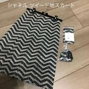 Sale  Skirt 38 Purchase Of Department Stores From Japan Fedex No.7500