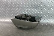 99-03 F150 Gray Dash Mounted Cupholder Cup Holder Ashtray Pop-out Assembly Oem