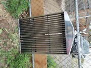 Rolls Royce Grill With Lady Excasty. Very Good Condition.andnbsp