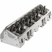 Afr - Airflow Research 1132-ti 235cc Eliminator 23-degree Race Heads Sb-chevy