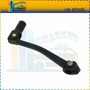 Brand New Gear Shifter Shift Lever For Chinese Pit Dirt Bike 110 125 150 160 Cc