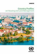 Country Profiles On Housing And Land Management Belarus By Publications New+