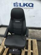 For National Seating 0 Seat Front Nsc 51100.654cbh