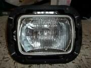 For Kenworth T300 Headlamp Assembly And Component 0 N/a Kdo 499301810