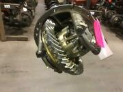 Ref Mitsubishi Fuso Fer529 0 Differential Assembly Rear Rear 1972617