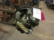 Ref Mitsubishi Fuso Fer529 0 Differential Assembly Rear Rear 1972619