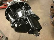 Ref Eaton-spicer Ds404r433 2014 Differential Assembly Front Rear 1509649