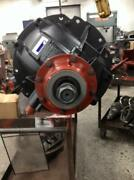 Ref Meritor-rockwell Rsl23160r410 1995 Differential Assembly Rear Rear 1614941