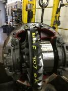 Ref Volvo Ev87fr307 1996 Differential Assembly Front Rear 1920221