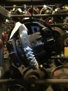 Ref Eaton-spicer S400rr410 0 Differential Assembly Rear Rear 1398244