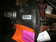 Ref Eaton-spicer Rc402r355 0 Differential Assembly Rear Rear 511751