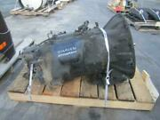 Ref Meritor M15g10am 2006 Transmission Assembly T06a0592