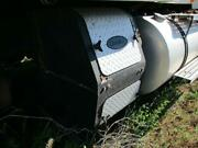 Ref Carrier 2009 Auxiliary Power Unit 1989189