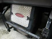 Ref 2004 Auxiliary Power Unit 1904421