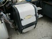 Ref Comfort Master Comfort Master 2014 Auxiliary Power Unit 2041889