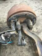 Ref 1997 Axle Assembly Front Steer 1926472