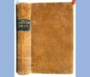 1876 Antique Leather Lutheran Hymns Owned By Matilda Mott Liberty Tioga Pa