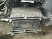 For Kenworth T660 2014 Battery Box 2065238