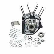 S And S Cycle Engine Case 31-0181a
