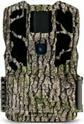 Stealth Cam G45ngmax 30mp Low Glow Infrared Deer Trail Camera