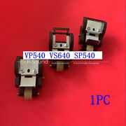 Vp540 Vs640 Sp540 Pictorial Cutting Plotter Cloth Press Wheel For Roland 1pc