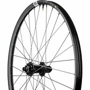Crank Brothers Synthesis Xct 11 Carbon Boost Wheelset - 29in