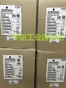 Emerson Inverter Es2403 New Free Expedited Shipping