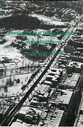 Maryland History-developement Of Public Grounds Greater Baltimore, 1987 Book
