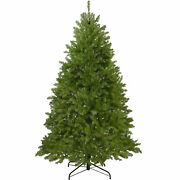 Northlight 14and039 Northern Pine Full Artificial Christmas Tree - Unlit