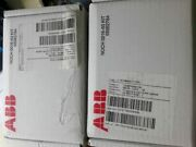 Abb Plc Noch0016-60 N0ch0016-60 Free Expedited Shipping New